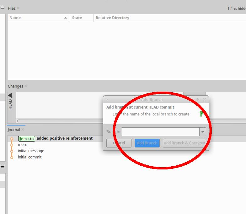 Figs/tutorialPart2/createbranch.png