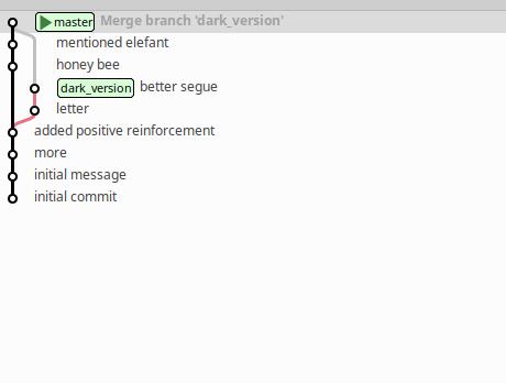 Figs/tutorialPart2/merged.png