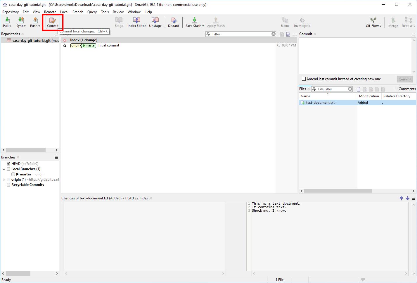 Figs/tutorialPart1/commitButton.PNG