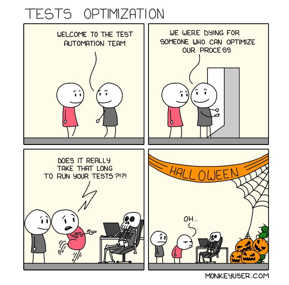 Figs/halloween.JPG