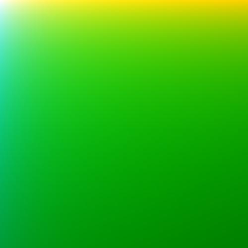 documentation/pics/sim1yg.png