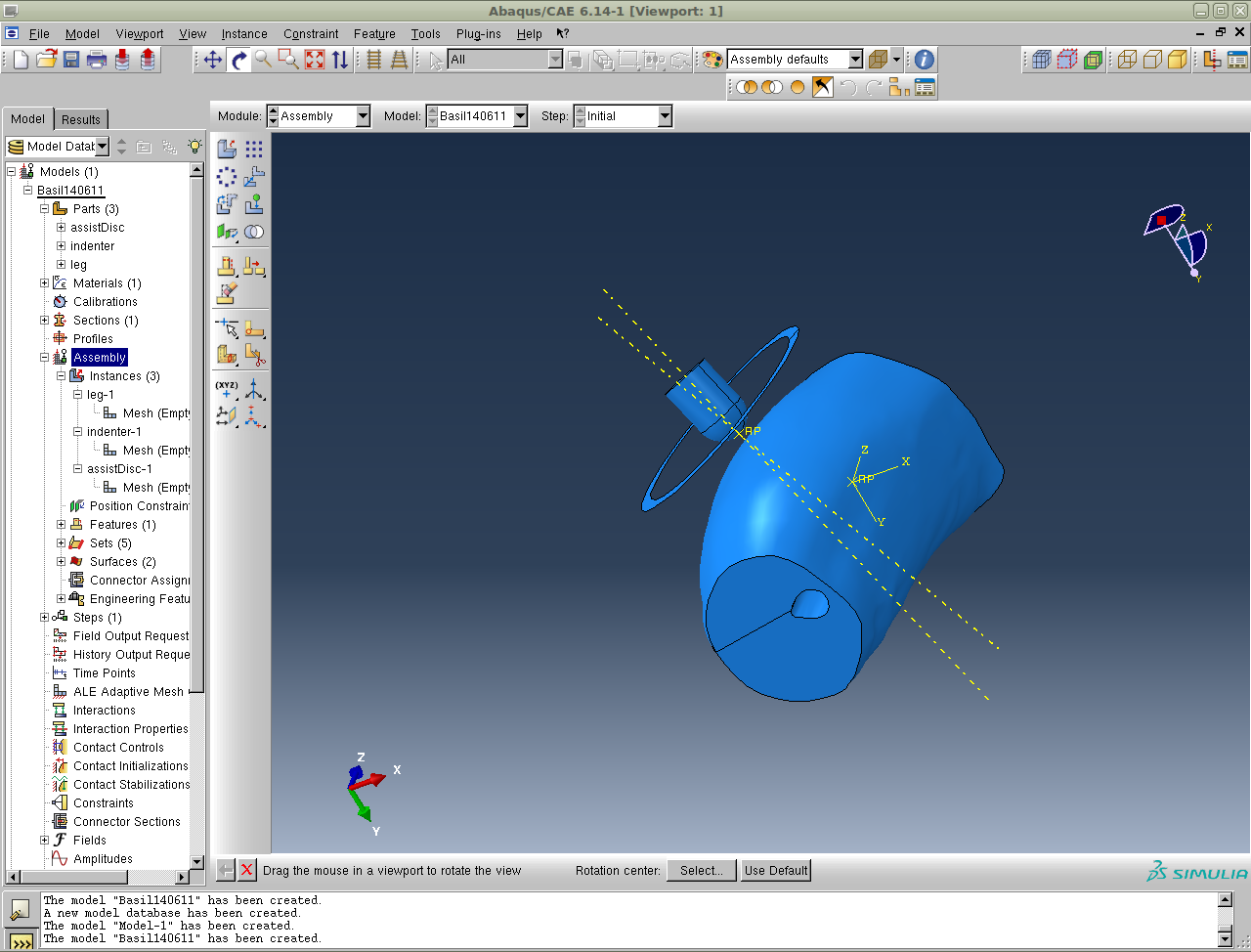 documentation/abaqus_assemblyNoCastRot.png
