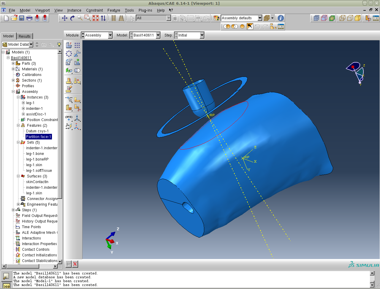 documentation/abaqus_skinPartitioned.png