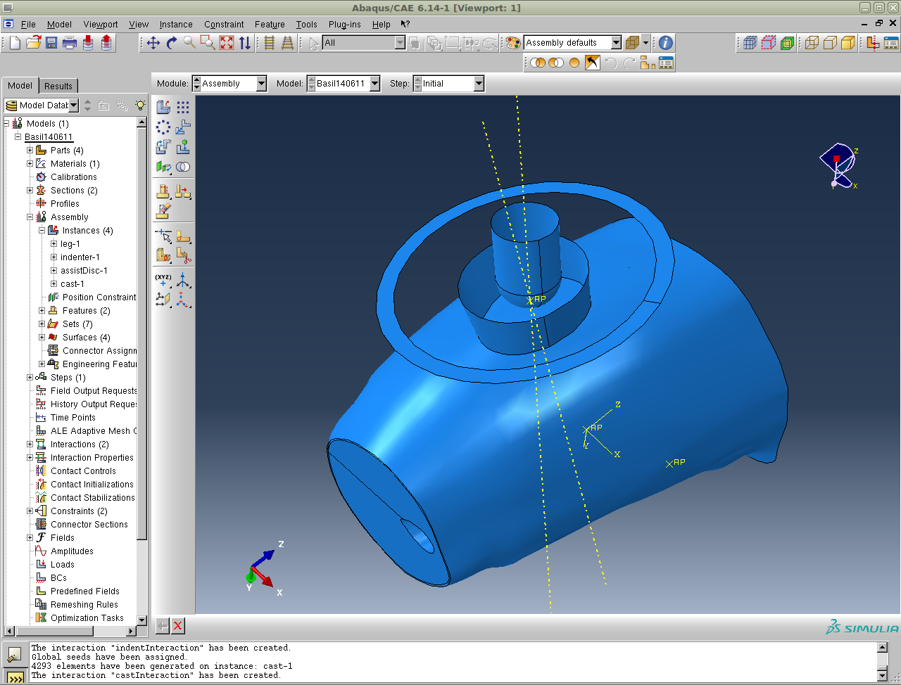 documentation/abaqus_fullAssembly.png