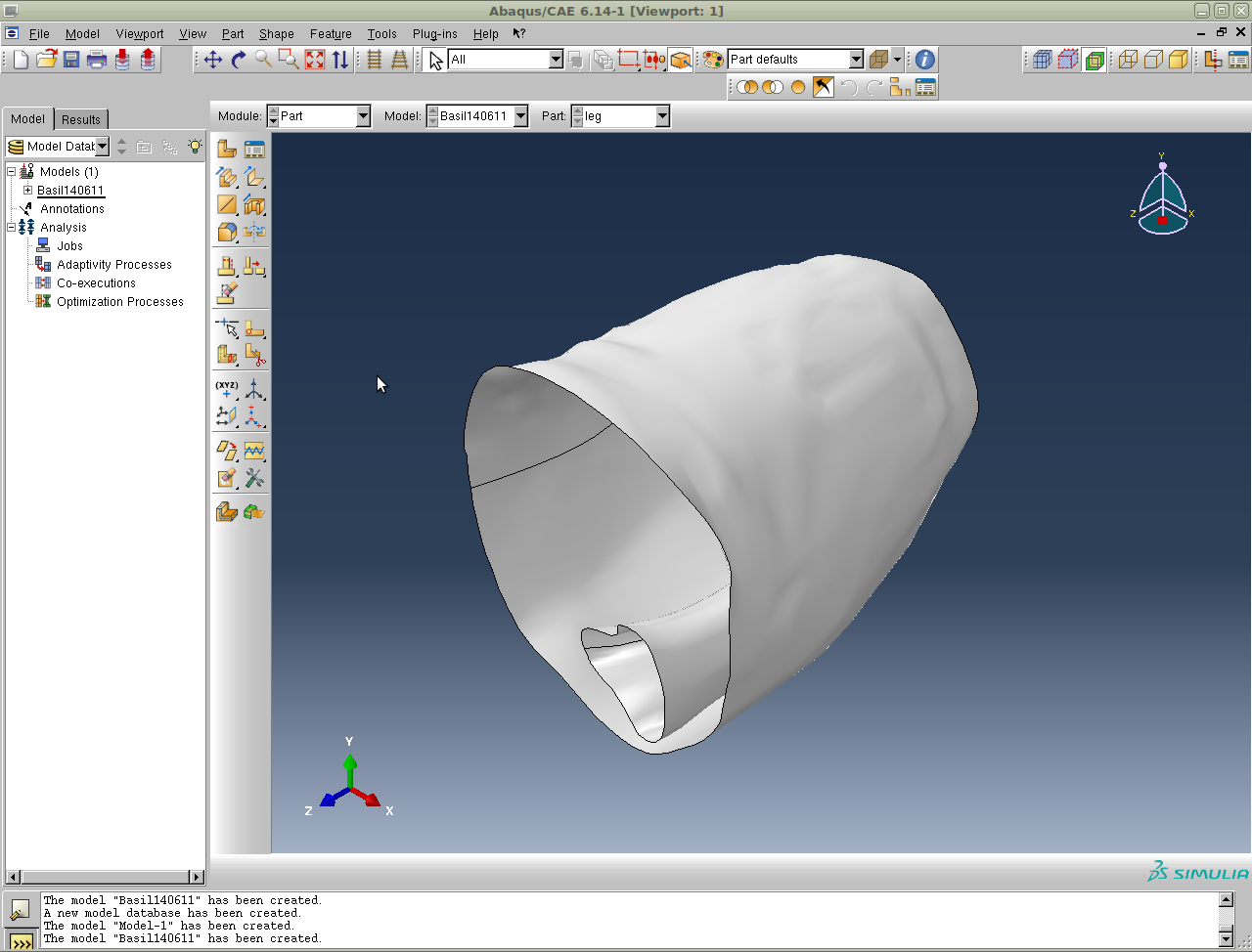 documentation/abaqus_twoLofts.png